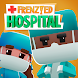 放置系経営シミュレーション熱狂病院 - Androidアプリ
