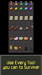 Shattered Pixel Dungeon: Roguelike Dungeon Crawler 0.9.3c 5