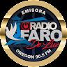 Radio Faro De Luz Oregon app apk icon