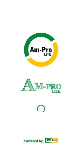 Am-Pro Lite 1.2.4 screenshots 1