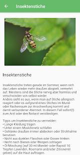 Heilkräuter / Mamas Kräuter-App