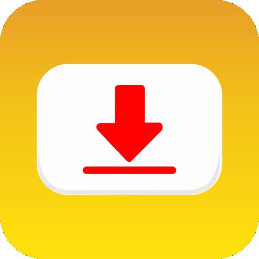 Baixar Tube Music Mp3 Downloader - TubePlay Download para Android