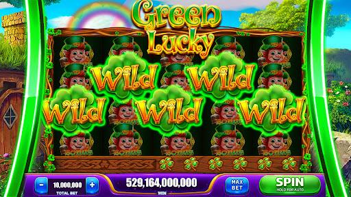 Grand Cash Slots: Free Casino Game apkdebit screenshots 10