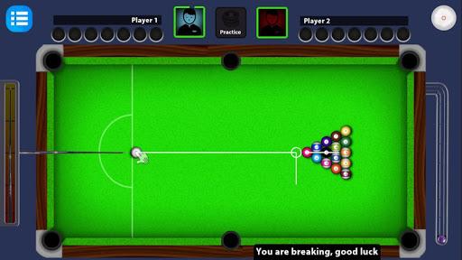 8 Ball Pool 1.0 Screenshots 2