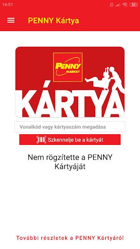 PENNY Market 6.0.0 Screenshots 7