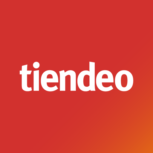 Tiendeo - Offers et Catalogues on Google Play for Chad - StoreSpy