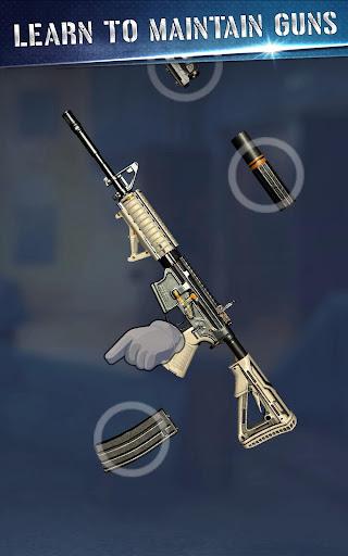 Guns Master 2.0.8 screenshots 13