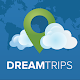 DreamTrips per PC Windows