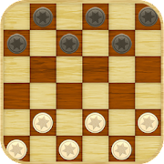 Checkers | Draughts Online