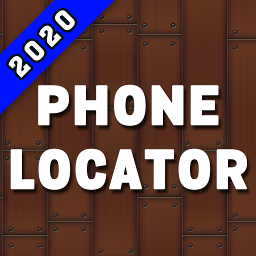 Phone Tracker Free - Phone Locator by Number