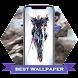 Mecha Gundam Wallpapers UHD and 4k