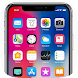 Phone 12 Launcher, OS 14 Launcher, Control Center - Androidアプリ