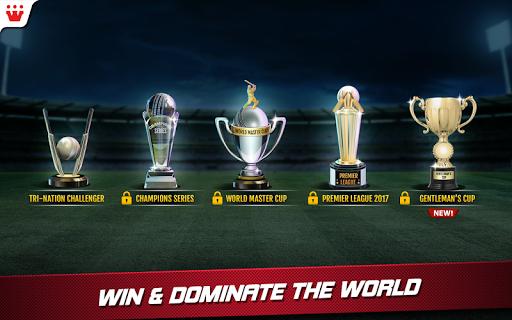 World T20 Cricket Champs 2020 2.0 screenshots 14