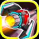 Track Mayhem - Androidアプリ