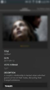 Free HD Movies Apk Download 3