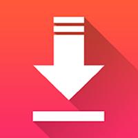 Udnuh-Ringtones Tube Play Music download mp3