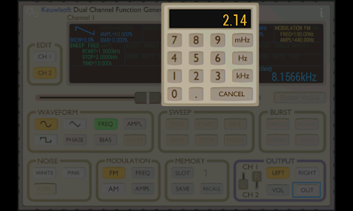 Function Generator  Apps For Pc | How To Use On Your Computer – Free Download 2
