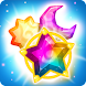 Magic Nightfall - Androidアプリ