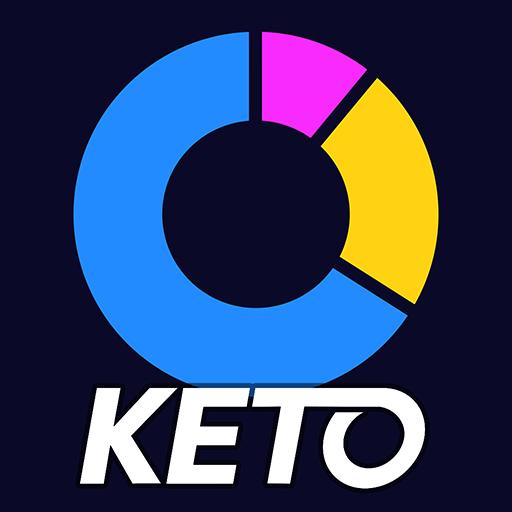 Keto Calculator icon