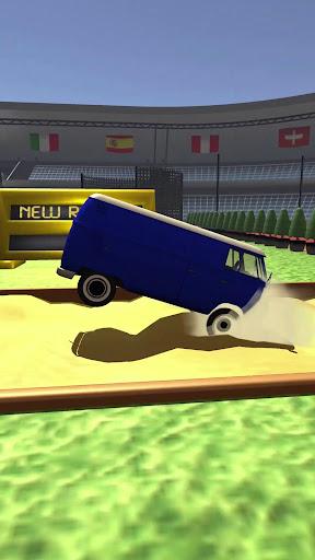 Car Summer Games 2020 android2mod screenshots 5