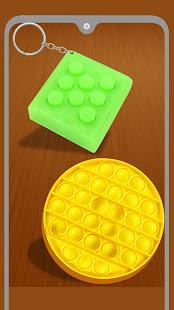 Fidget Toys 3D AntiStress Game 1.6 screenshots 1