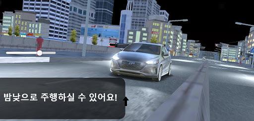 3Ddrivinggame (Driving class fan game) 9.611 screenshots 4