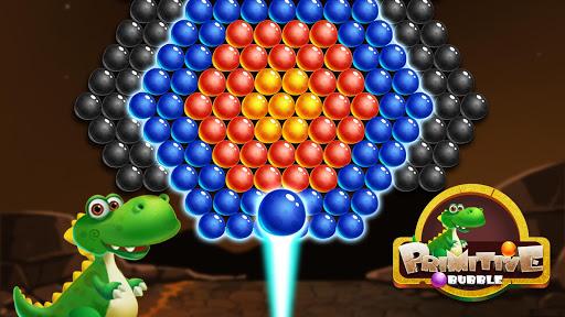 Bubble Shooter apkpoly screenshots 22