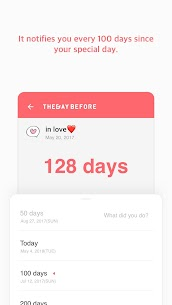 TheDayBefore (D-Day countdown) 3