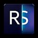 RS Camera