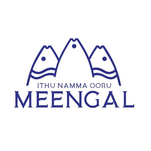 Meengal