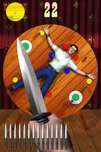 Throwing Knife  Apps For Pc In 2021 – Windows 7, 8, 10 And Mac 2