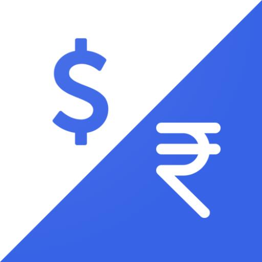 bitcoin indiai rúpiák)