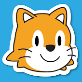 icono ScratchJr