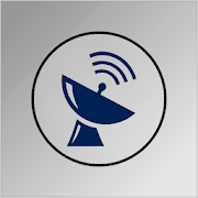 WiFi Auto Pro