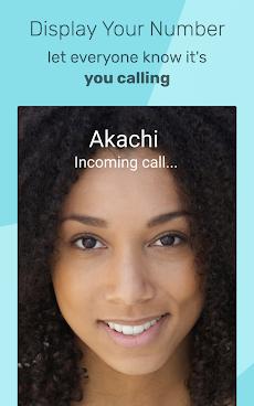 International Calling App - Yollaのおすすめ画像4