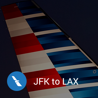 American Airlines modavailable screenshots 8