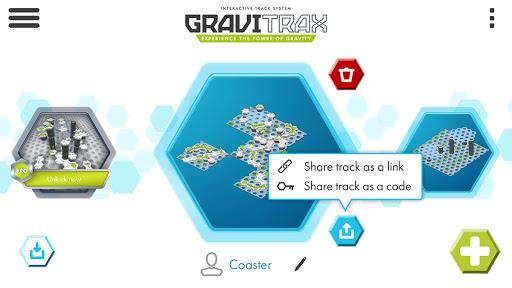 GraviTrax 2.0.0 screenshots 2