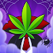 Weed Inc: Idle Tycoon - Androidアプリ