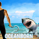 Oceanborn: Survival on Raft - Androidアプリ
