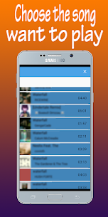 Tubidy Apk , Tubidy Apk Download , Tubidy Apk For Pc , New 2021* 3