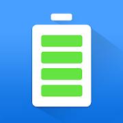 Green Battery - Power Saver Free, CPU better