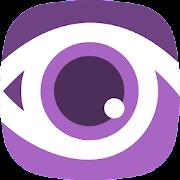 Central Vision Test