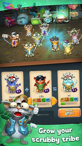 Cats Empire 3.28.3 screenshots 4