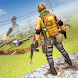 Counter Terrorist FPS Fight 2019 - Androidアプリ