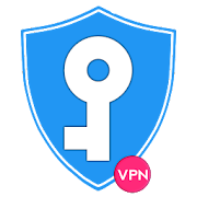 Key VPN - Free Unlimited VPN Proxy