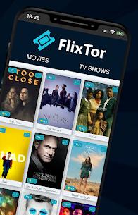 FlixTor, Flixtor Apk, Flixtor.to, New 2021* 4