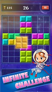 Block Puzzle 1010 Brick