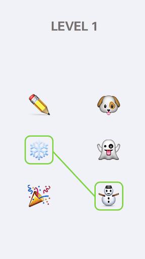 Emoji Riddle 1.1.22 screenshots 1