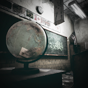Ultimate Escape: Cursed School