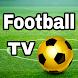 MM Football 2021